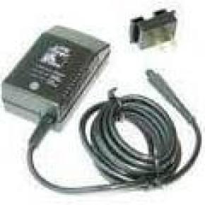 Zebra Power adapter Europe