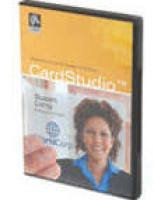 Zebra CardStudio Standard Edition Licence 1 User Win