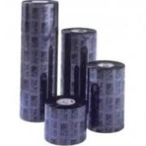 Zebra Print Ink Ribbon Refill (Thermal Transfer)