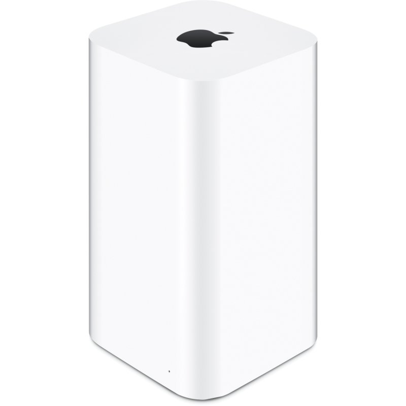 Image of Airport Time Capsule 802.11ac 2tb