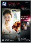 HP Premium Plus A4 300gsm Semi-gloss Photo Paper 20 Sheets