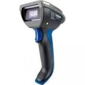 Intermec SR61THP High Performance (EA30) 2D Imager (Serial Kit)