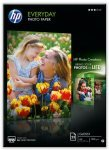 HP Everyday A4 200gsm Glossy Photo Paper - 25 sheets