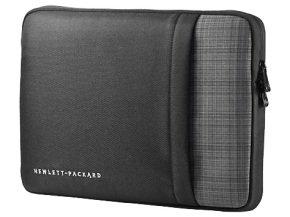 "HP UltraBook 12.5"" Sleeve"