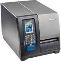 Intermec PM43 Label Printer