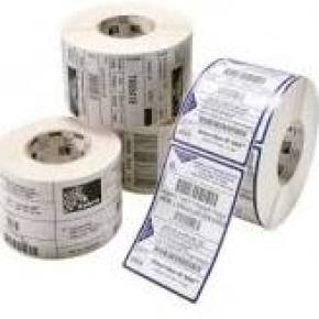 Zebra Z-Perform Labels 6 Pack