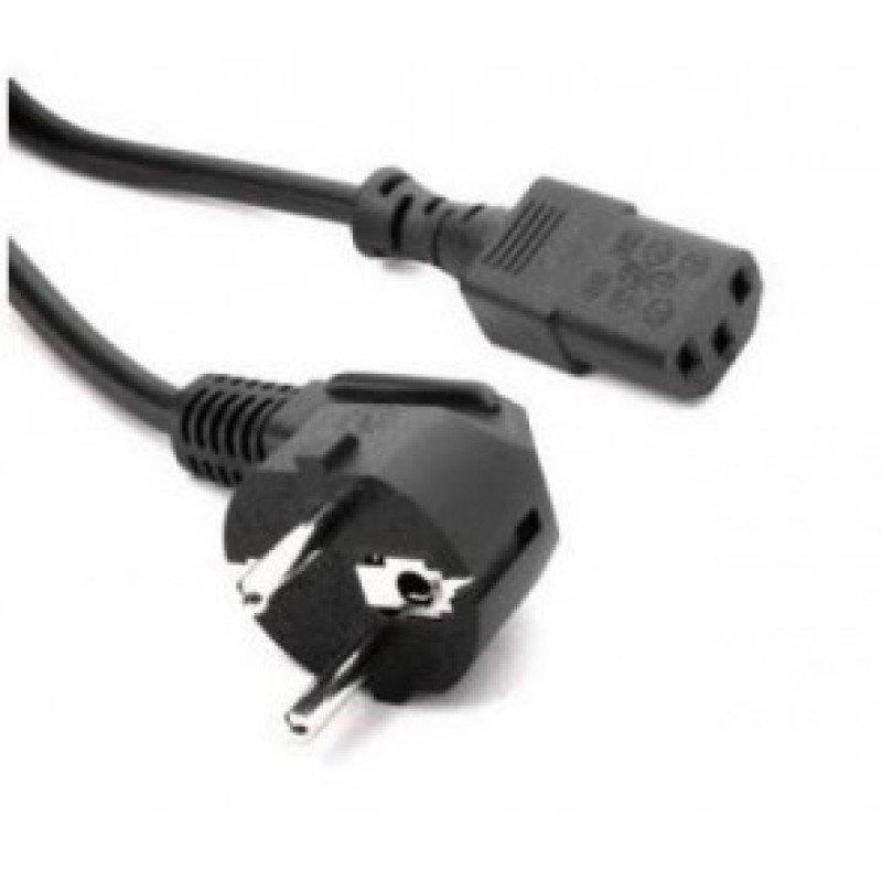 Power Iec 320 En 60320 C13 : Cisco power cable cee schuko m iec en