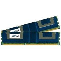 (16GBx2) DDR3 1866 DR x4 RDIMM 240p