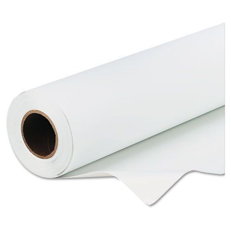 Xerox Performance 90gsm Uncoated Paper Roll - 594mm x 50m