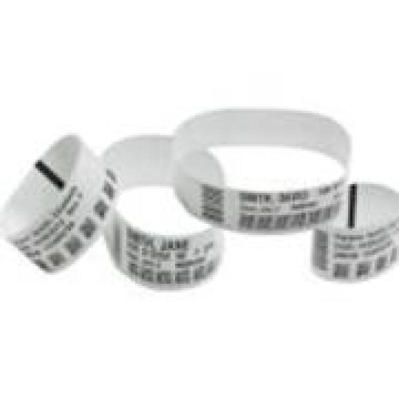 Z-band Ultrasoft 25x279mm - 175 Bands/cartr - Box Of 6