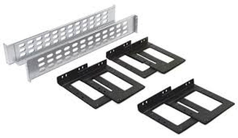 """APC SmartUPS SRT 19"""" Rail Kit for SmartUPS SRT 56810kVA"""
