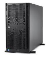 HPE ProLiant ML350 Gen9 Base Xeon E5-2620V3 2.4GHz 16GB RAM 5U Tower Server