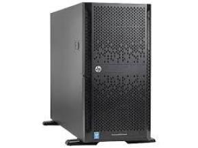 HPE ProLiant ML350 Gen9 Performance Xeon E5-2650V3 2.3GHz 32GB RAM 5U Tower Server