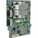 HPE Smart Array P440ar/2GB FBWC 12Gb 1-port Int SAS Controller