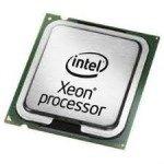 Fujitsu Intel Xeon (e5-2407 V2) 2.4ghz 10mb 4c/4t Processor
