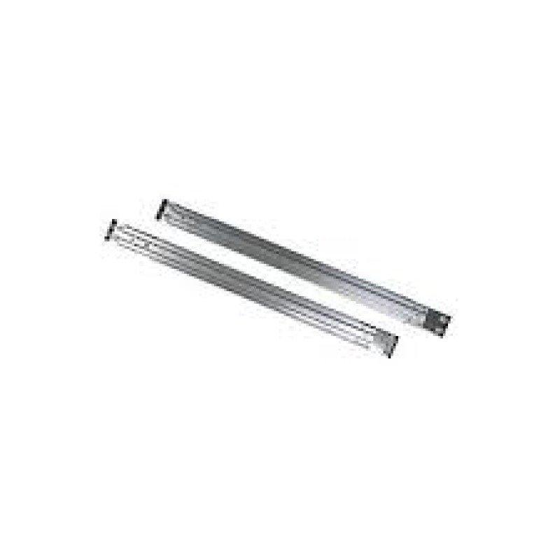 HPE 1/8 G2 Tape Autoloader Rack Kit