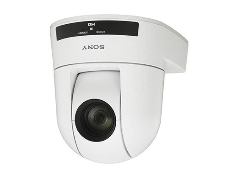 Sony SRG-300HW Surveillance Camera