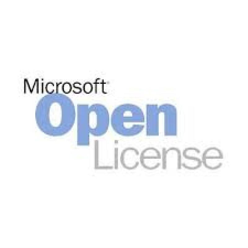 Microsoft Project Pro For Office 365 Pc 1 User Ebuyercom