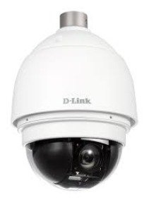 20X Full HD High Speed Dome Network Camera- Sony1/2.8 Exmor 3 megapixel progressive CMOS sensor- H.264/ MPEG-4/ MJPEG compression- WDR- ICR for Day and Night- 20x Optical Zoom and 8X digital zoom- 4.7-96 mm focal length - MicroSD card slot- 4 alarm inputs
