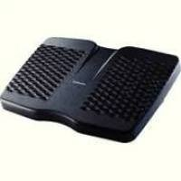 Fellowes Refresher Footrest
