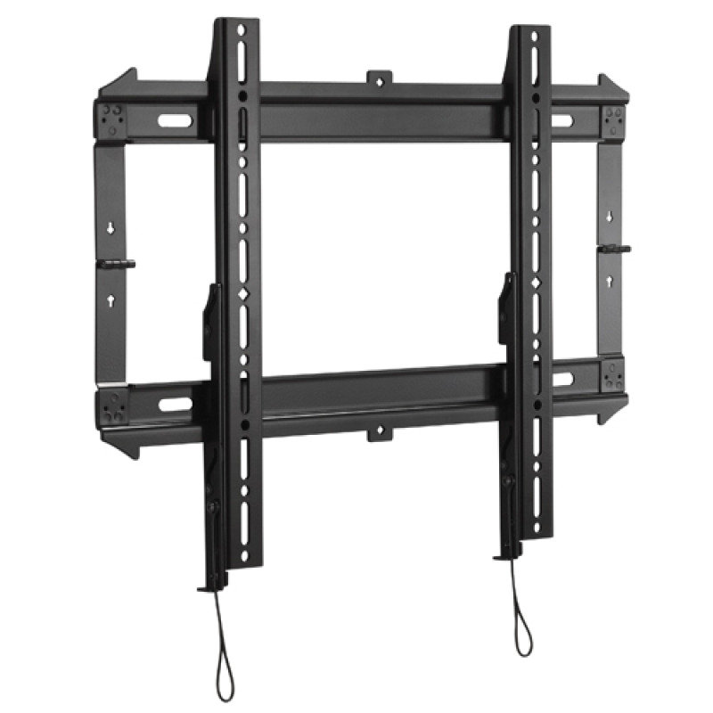 Chief Medium FIT Fixed Wall Mount The RMF2 fixed wall mount