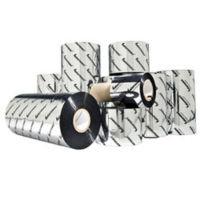 Intermec Thermal Transfer Roll (75mm x 25mm) - 5500 Labels Per Roll