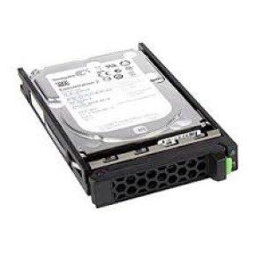 Fujitsu 1TB Hard Drive Sas 6 Gb/s 7200 Rpm Hot Plug 2.5 Inch