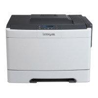Lexmark CS310n A4 23ppm Colour Laser Printer