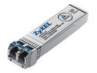 ZyXEL SFP10G-LR 10G Long Range (10km) SFP+ Transceiver