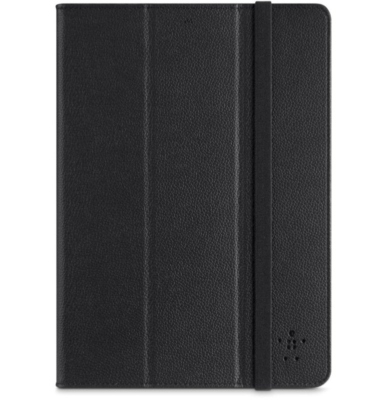 "Image of Belkin Tri-Fold Colour Cover - For any tablets / eReaders 7"" to 8"""