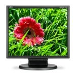 "NEC E171M 17"" LED Monitor"