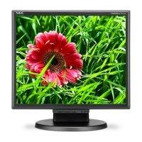 "NEC E171M 17"" LED Monitor"