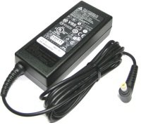 Acer OEM Laptop AC Adapter