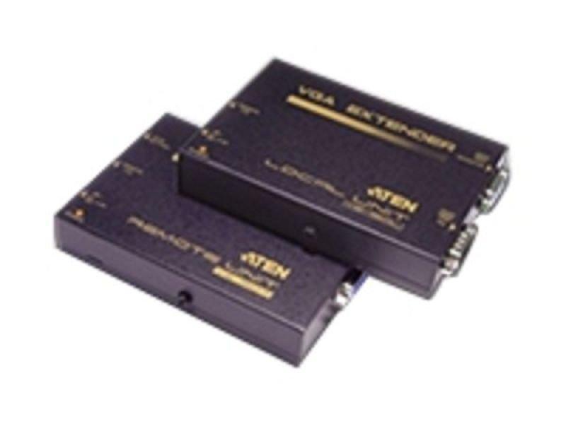 ATEN VE150 Video Extender Kit Video Extender