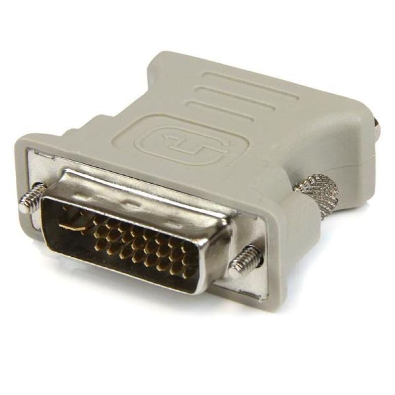 Startech.com Dvi To Vga Cable Adapter M/f - (10 Pack)