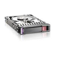 HPE 300GB 12G SAS 15K rpm LFF (3.5-inch) SC Converter Enterprise Hard Drive