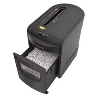 Rexel Mercury Res1523 Shredder