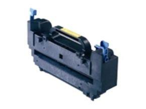 OKI Fuser kit for C3300 / C3520