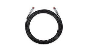 TP-Link TXC432-CU3M 3M Direct Attach SFP+ Cable