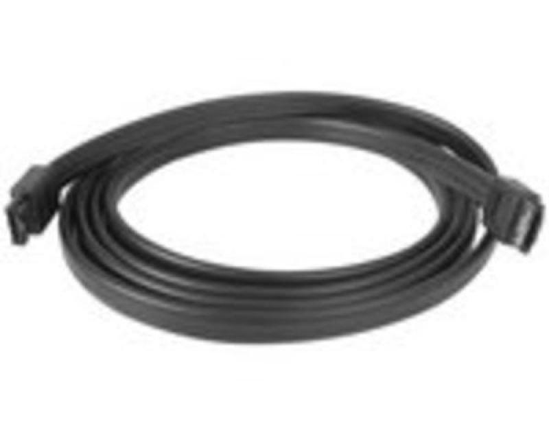 Startech Shielded External eSATA To eSATA Cable 91cm / 3ft