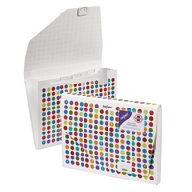 Buy Cheap Plastic Business Card Holder Compare Office