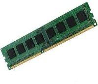 Fujitsu 16gb (1 X 16gb) Memory Module Ddr3 1600mhz 2rx4 L R Ecc