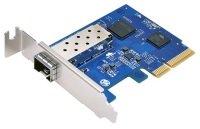 Synology 10 Gigabit PCI-E x4 E10G15-F1 Network Card