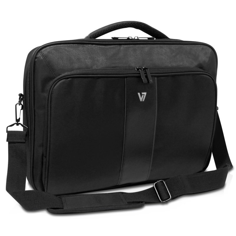 V7 Professional 2 Frontloader  17in Notebook Carrying Case