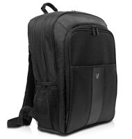 V7 Professional 2 Backpack