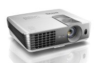 BenQ W1070+ Full HD DLP Projector - 2200 lms