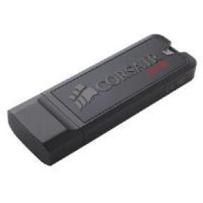 Corsair 256GB USB 3.0 Flash Voyager GTX Flash Drive