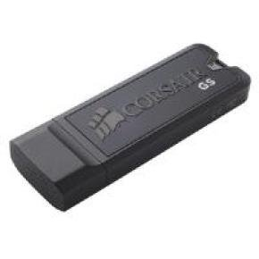 Corsair 256GB USB 3.0 Flash Voyager GS Flash Drive