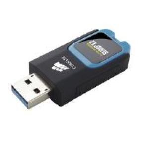 Corsair 64GB USB 3.0 Flash Voyager Slider X2 Flash Drive