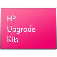 HPE ML350 Gen9 Host Bus Adapter Mini-SAS Cable Kit
